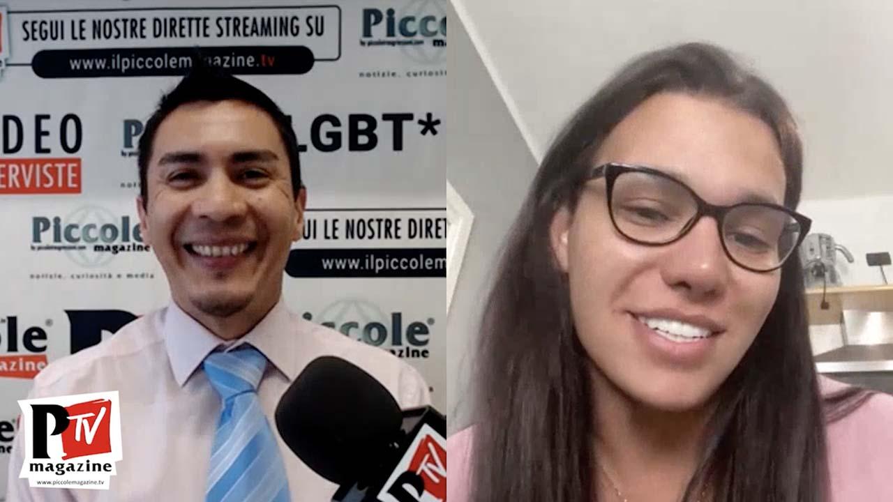 cover-video-intervista-gabriella-spanic-web-cam