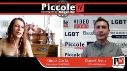 cover-video-intervista-guardami