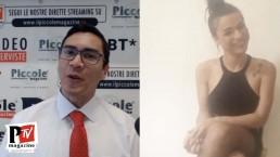 cover-video-intervista-holly-web-cam