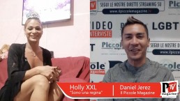 cover-video-intervista-holly-xxl