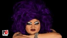Intervista a Ivana Vamp, una regina dello spettacolo Drag Queen