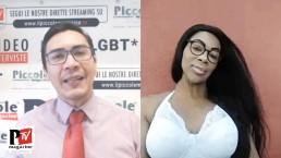 cover-video-intervista-jessica-class-web-cam