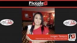 cover-video-intervista-jurgen-tasayco-chinca