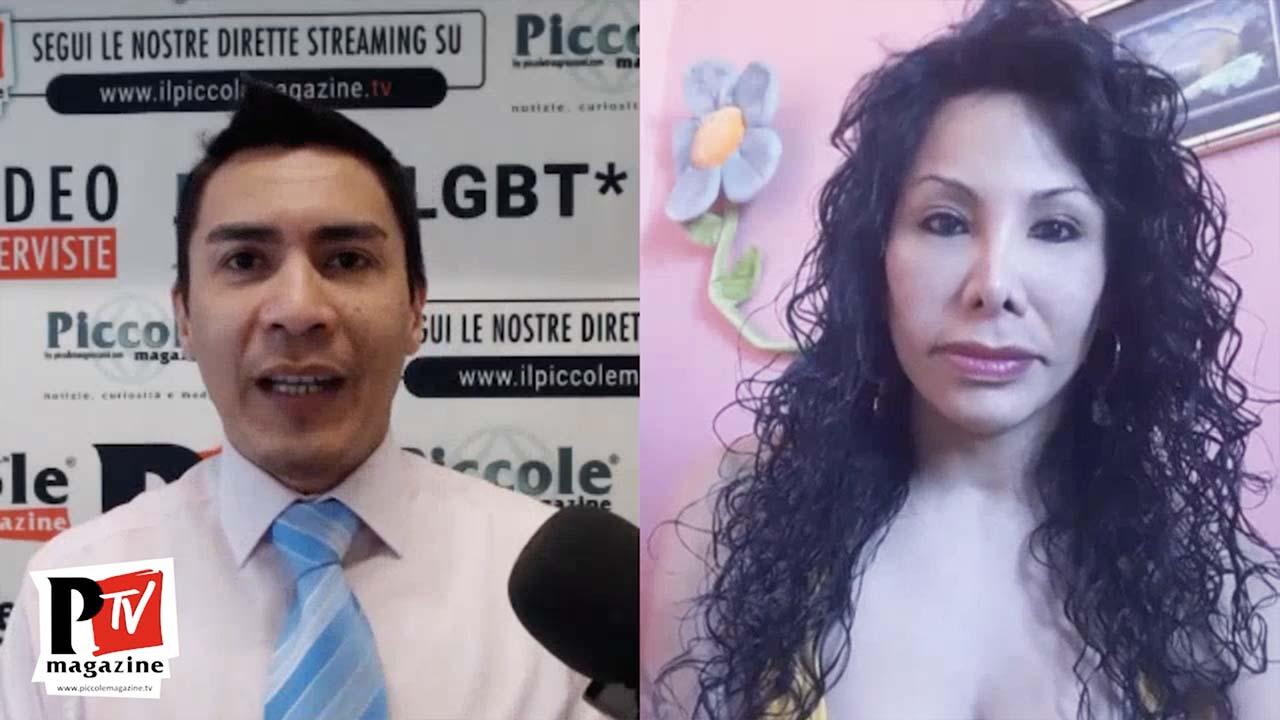 video-intervista-a-kassandra-colucci-le-web-cam-rappresentano-in-questi-giorni-un-modo-per-sostentarsi