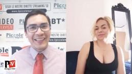 cover-video-intervista-katia-web-cam