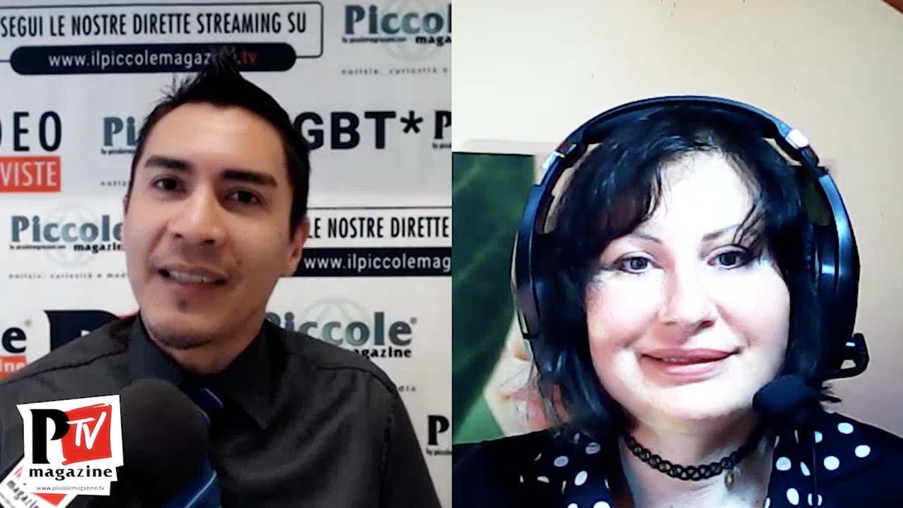 cover-video-intervista-laura-marini-web-cam