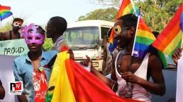 cover-video-intervista-lgbt-uganda-nogeria