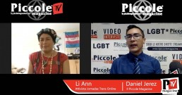 cover-video-intervista-li-ann-congresso-spagna-2020