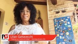 cover-video-intervista-lilia-gattavecchi-cucina-senza-pareti