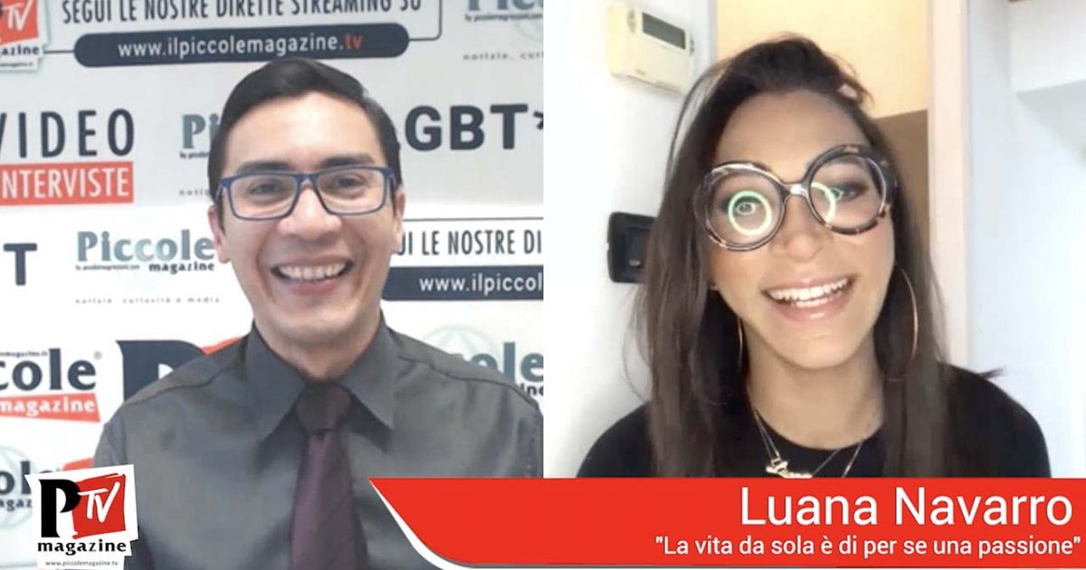 cover-video-intervista-luana-navarro-web-cam