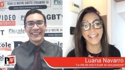cover-video-intervista-luana-navarro-web-cam