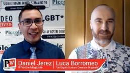 cover-video-intervista-luca-borromeo-web-cam