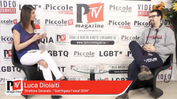 cover-video-intervista-luca-diolaiti