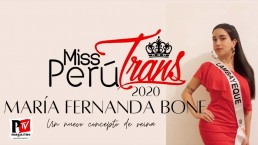 cover-video-intervista-maria-fernanda-bone-miss-peru-trans-2020