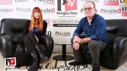 cover-video-intervista-matteo-bar-paolo-boccette-2020