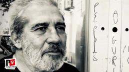 cover-video-intervista-maurizio-gibo-giberitini-regista-la-societa-della-cura