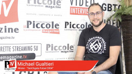 cover-video-intervista-michael