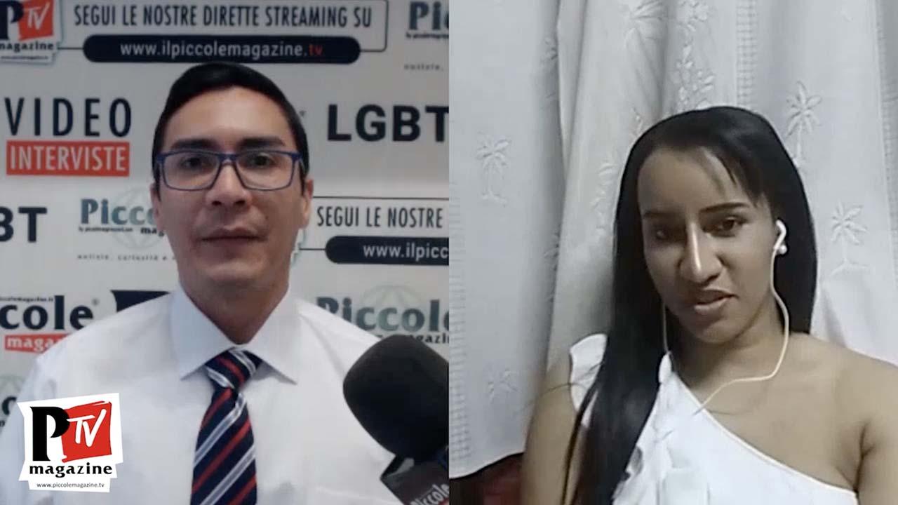 cover-video-intervista-michelle-karla-del-prado-coronavirus-mauritius