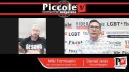 cover-video-intervista-miki-formisano-cest-2020