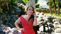 cover-video-intervista-miss-guatemala-2021