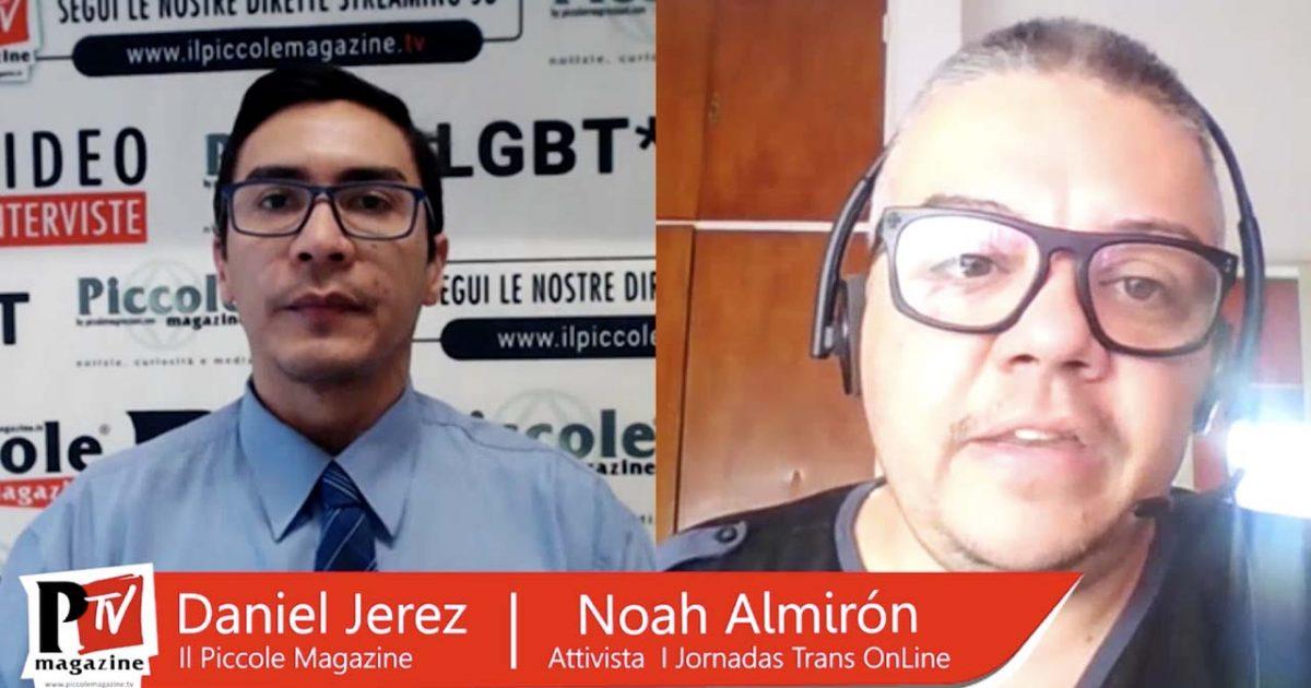 cover-video-intervista-noah-almiron-argentina-congresso-spagna