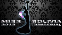 Entrevista con los organizadores de Miss Bolivia Trans
