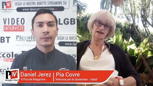 cover-video-intervista-pia-covre