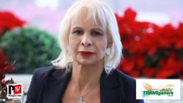 cover-video-intervista-regina-satariano-consultorio-transgenere
