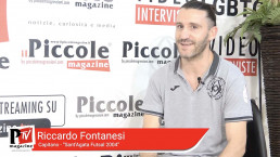 cover-video-intervista-riccardo
