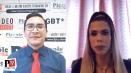 cover-video-intervista-sarah-benitty-web-cam