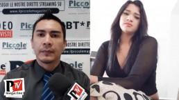 cover-video-intervista-sasha-web-cam