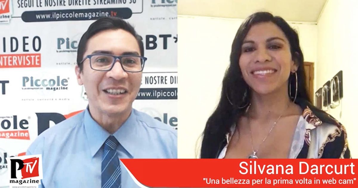 cover-video-intervista-silvana-darcurt-web-cam
