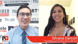 cover-video-intervista-silvana-darcurt-web-cam