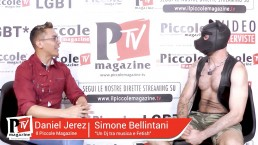 cover-video-intervista-simone-bellintani-dj-2020