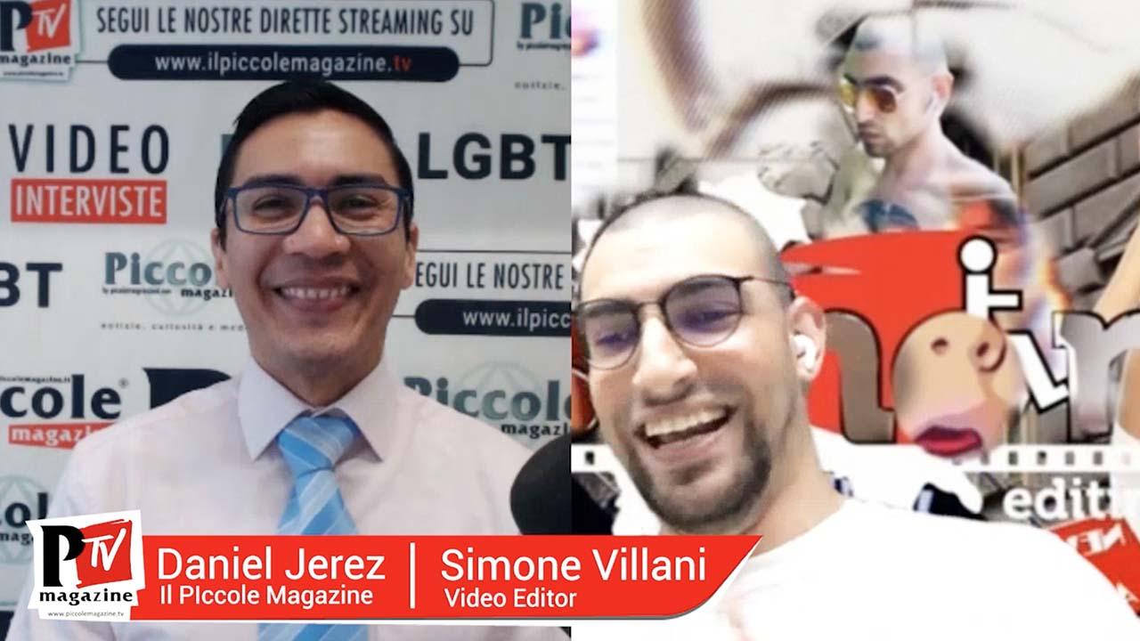 cover-video-intervista-simone-villani