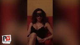 cover-video-intervista-sonia-web-cam