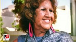 Video Intervista Soraya Santiago, un retaggio eterno per il mondo