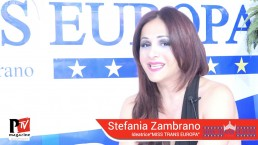 cover-video-intervista-stefania-zambrano-miss-trans-europa-2020