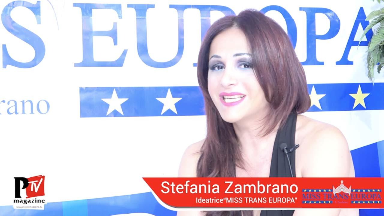 cover-video-intervista-stefania-zambrano-miss-trans-europa-2020