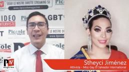 cover-video-intervista-stheyci-jimenez-miss-gay-international-el-salvador