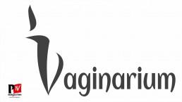I-VAGINARIUM Problematiche della vaginoplastica nelle donne trans