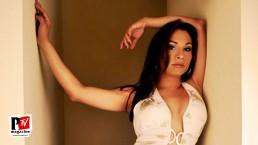 Entrevista a Venus Tx, una hermosa chica trans
