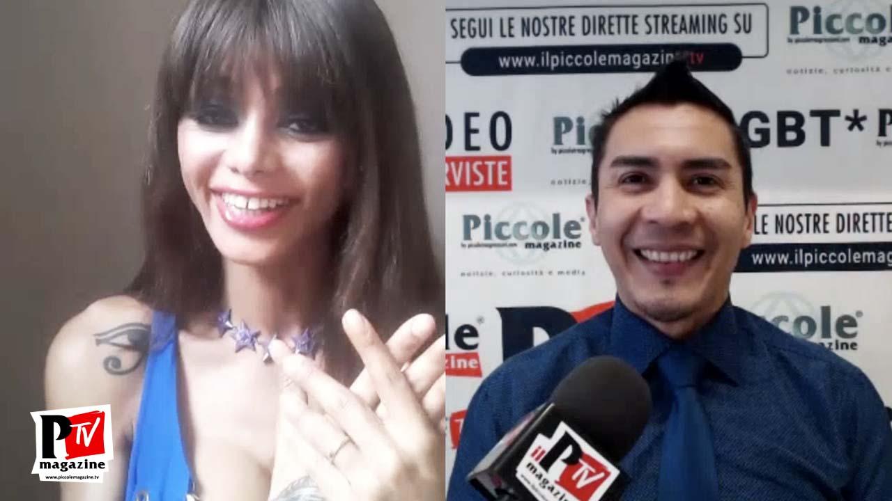 cover-video-intervista-veronika-havenna-pornostar-con-le-web-cam-amore-a-prima-vista