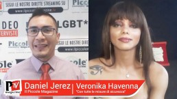 cover-video-intervista-veronika-havenna-pornostar-web-cam
