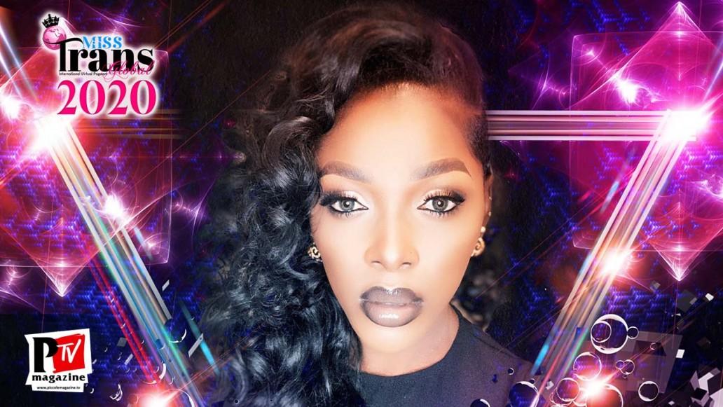 cover-video-intervista-veso-golden-2da-classificata-miss-trans-global