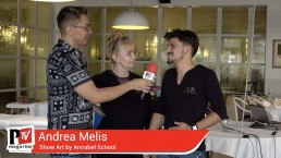 cover-video-interviste-anna-baroni-show-art-Andrea-Melis