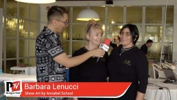 cover-video-interviste-anna-baroni-show-art-Barbara-Lenucci