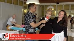 cover-video-interviste-anna-baroni-show-art-Dace-Livina