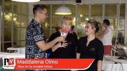 cover-video-interviste-anna-baroni-show-art-Magdalena-Olmo copia