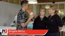 cover-video-interviste-anna-baroni-show-art-angela-mircu